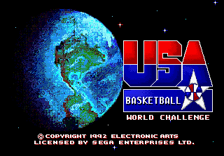 TeamUSABasketball_TitleScreen