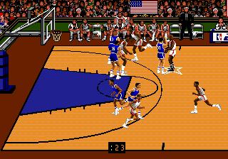 TeamUSABasketball_Screen2