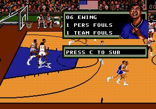 TeamUSABasketball_Screen1