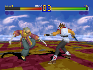 battle-arena-toshinden-ntsc-u-scus-94200