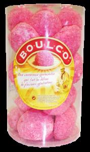 Boulco