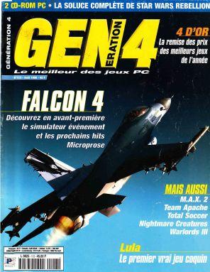 Gen4 113 cover