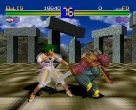 toshinden_2