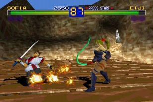 toshinden_3