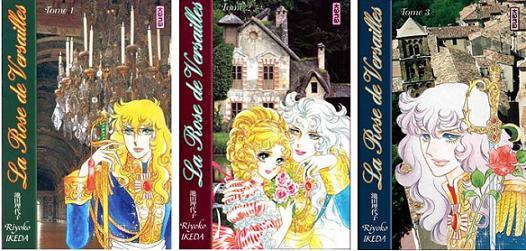 Première édition française