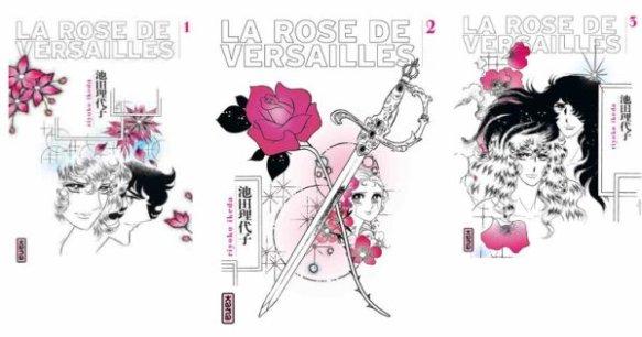 Nouvelle édition française plus épurée