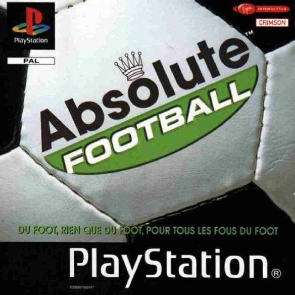 absolute_football_cover