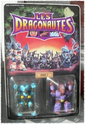 dragonautes_5
