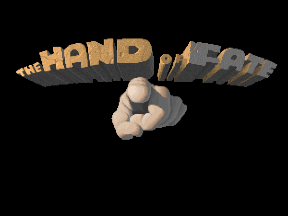 579393-the-legend-of-kyrandia-hand-of-fate-fm-towns-screenshot-have