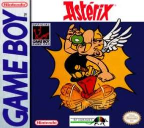 Asterix_Cover