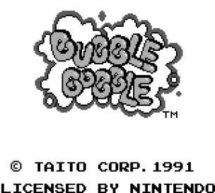 Bubble Bobble_02