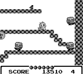 Bubble Bobble_06