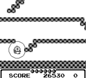 Bubble Bobble_08