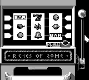 Caesars Palace_14