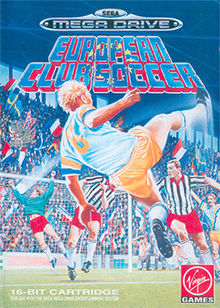European_Club_Soccer_Cover