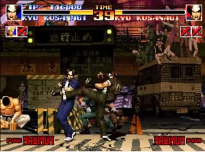 Fight_Kof94