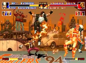 Fight_Kof94_2