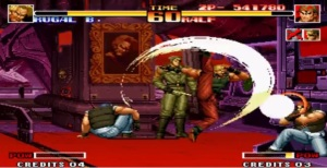Fight_Kof94_4