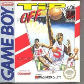 Tip Off_Cover
