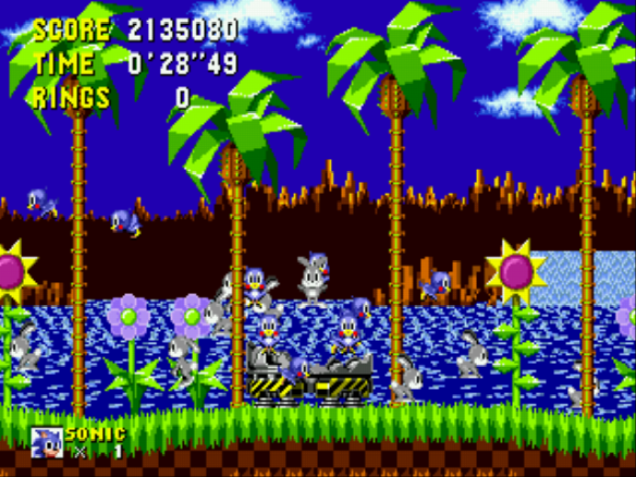GENESIS--Sonic the Hedgehog Extended Edition_Oct11 12_46_15