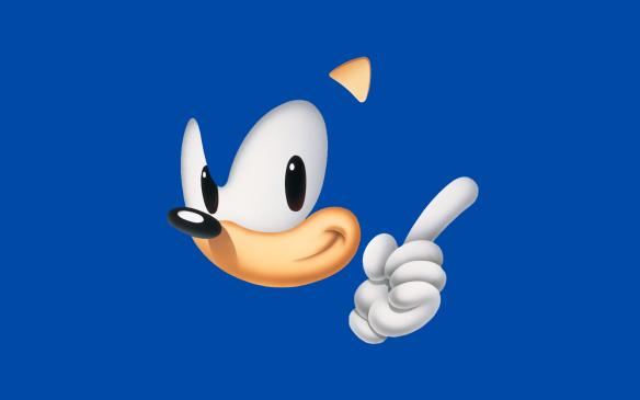 sonic-the-hedgehog-video-games-sega-entertainment-retro-games-1920x1200-hd-wallpaper
