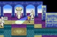temple de sol 1