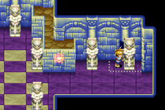 temple de sol 2