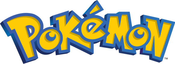 English_Pokémon_logo.svg
