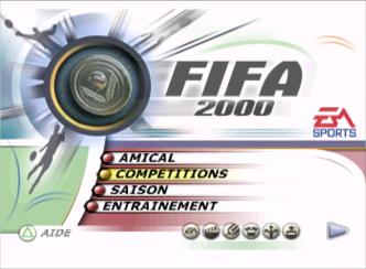 fifa_2000_3