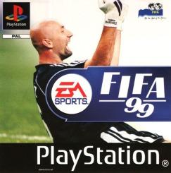 fifa_99_cover