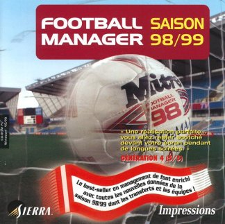 football_manager_9899_cover