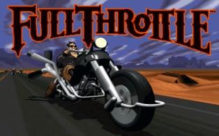 full_throttle_01