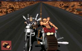 full_throttle_12