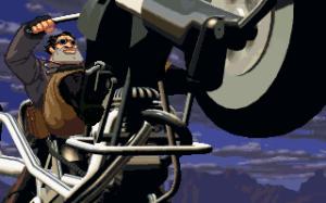 full_throttle_13