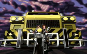 full_throttle_35