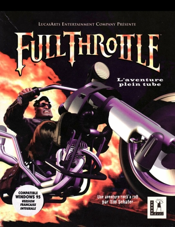 full_throttle_cover