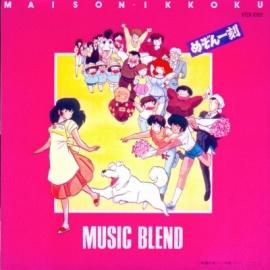 juliette_je_t_aime_-_music_blend_1_10908