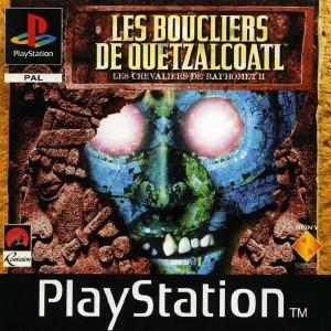 quetzalcoatl_cover