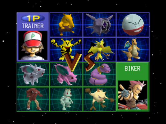 pokemon-stadium-03