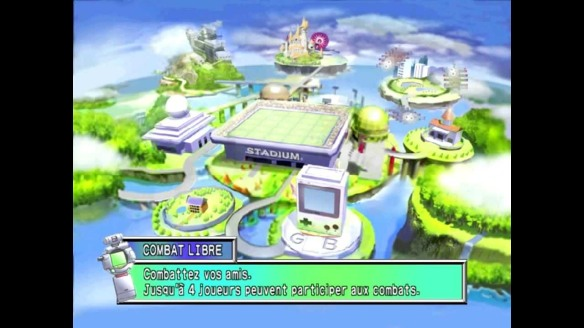 pokemon stadium4