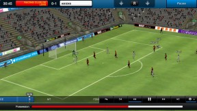 Football_Manager_Vita_03