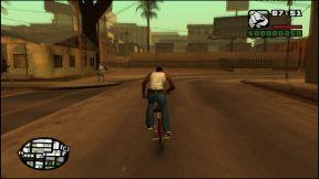 Grand Theft Auto: San Andreas®_20160214115729