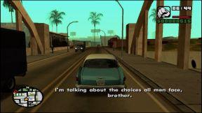 Grand Theft Auto: San Andreas®_20160214134959