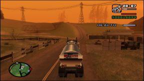 Grand Theft Auto: San Andreas®_20160218102254