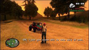 Grand Theft Auto: San Andreas®_20160218111251