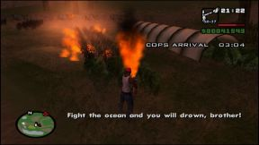 Grand Theft Auto: San Andreas®_20160218131758