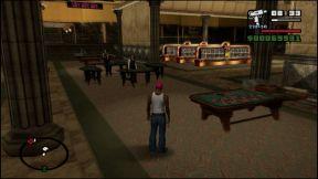 Grand Theft Auto: San Andreas®_20160221163515