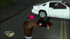 Grand Theft Auto: San Andreas®_20160228114813
