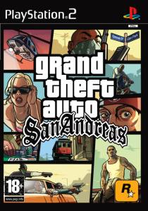 Grand Theft Auto_ San Andreas_cover