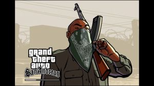 Grand Theft Auto: San Andreas®_20160214115209
